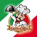 Grillroom en pizzeria Sephora wacht op exploitatievergunning