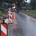 Veilig werken aan snelfietsroute  Dalfsen – Zwolle