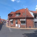 D66 wil woningsplitsing in Dalfsen mogelijk maken