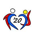 0529 Unites lanceert Pieten-actie