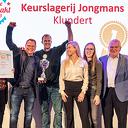 De lekkerste bal gehakt van Nederland 2019 in Dalfsen verkrijgbaar