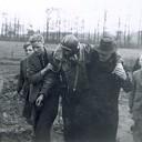 De Tweede Wereldoorlog in 50 foto's