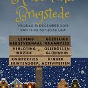 Kerstmarkt Brugstede Lemelerveld