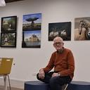 Jaaroverzicht van Wim Schrijver ( W.v.d.V.) in beeld