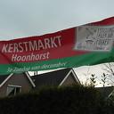 Zondag kerstmarkt Hoonhorst