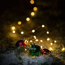 Christmas-special 18 December 2019