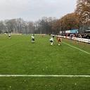 SV Dalfsen verliest onnodig van SC Stadspark