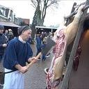 Historisch Schouwspel Den Ham (video)
