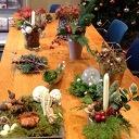 December activiteiten in Museum Palthehof