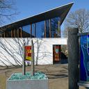 """Foto-expositie """"Dalfsen in beeld"""" in De Wiekelaar"""