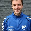 Piet de Jong tekent bij tot 2022
