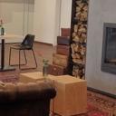 Huiskamerproject in Hoonhorst
