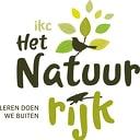 Het Natuurrijk Vilsteren: vanaf 20 januari 2020 certificering