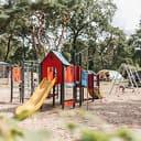 De hoogste Duitse camping onderscheiding voor Vakantiepark Beerze Bulten