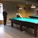 "Uitslagen biljartclub ""De Trefkoele"" week 03"