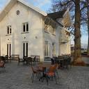 Dalfsen stemt in met extra investering voor de Witte Villa
