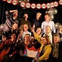 Toneelgroep Sagezo viert 40-jarig jubileum