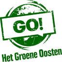 Groen Gebogen in Dalfsen genomineerd