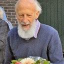 Wim van Lenthe overleden
