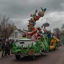 Grote Lemelerveldse carnavalsoptocht