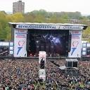 Meer over Bevrijdingsfestival Overijssel 2020