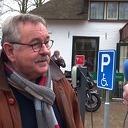 Vinkenbuurt Stroomt, 5 maart informatiebijeenkomst in De Trefkoele+