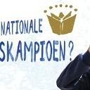 Voorleeskampioen Noord-Oost Overijssel
