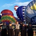 Balloonfair Staphorst 2020