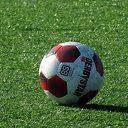 Zo kun je weddenschappen plaatsen op voetbalwedstrijden