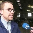 Bijeenkomsten platform Boer&Toekomst Vechtdal afgelast