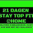 Top fit met DalfsenNet en TopFit
