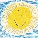 Oproep aan alle kinderen: maak een tekening voor bewoners Rosengaerde