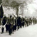 Definitieve streep door viering 75 jaar vrijheid gemeente Dalfsen