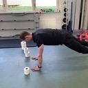 Blijf soepel en fit met filmpjes van Balans Fysiotherapie uit Dalfsen