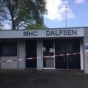 Hockeyjeugd MHC Dalfsen traint weer
