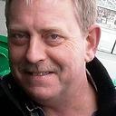 Willy van Dalfsennet 65 en 40 jaar bij Het Boskamp
