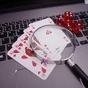 Twee van de beste online casino's in Nederland