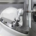 Van ambacht naar hightech met CNC techniek