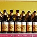 Vechtdalbrouwerij brouwt 'Stoetebier'