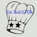 @debakster Bestaat 2 jaar
