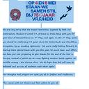 Speciaal voor de inwoners van Oudleusen en Dalfsen (weer een update)