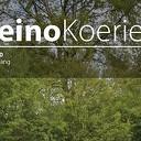 De nieuwste Heino Koerier is er weer