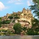 Ideeën voor een ideale vakantie in de Dordogne