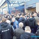 IJsselhallen Zwolle gaan nagenoeg gelijk dicht