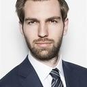 PVV Statenlid Pool verwijt Boerman doofpot-beleid