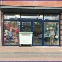 Sponsorverkoop bij Kledingbank Nieuwleusen