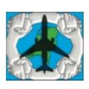 Aangifte: schandalige werkwijze' rondom stikstofberekeningen Lelystad Airport