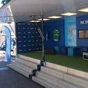 Maakt PEC Zwolle hun Eredivisie droom waar tijdens dit voetbalseizoen?