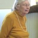 Marie Kamphuis – Van Beinum 103 jaar