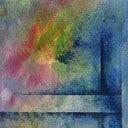 Twee workshops 'Abstracte zomertijd'